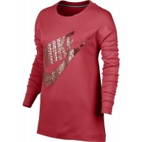 Nike SPORTSWEAR TOP - Women's T-shirt