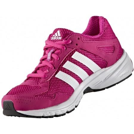 Adidas Duramo 55 W