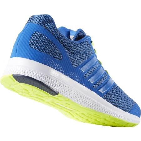 https://www.sportisimo.com/pub/products/images/429/429125/450x450/adidas-mana-bounce-m_4.jpg