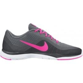 Nike WMNS FLEX TRAINER 6