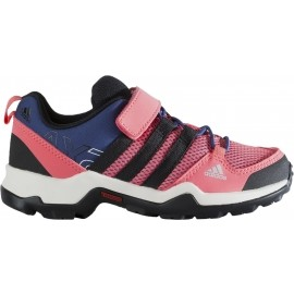 adidas AX2 CF K - Kids' trekking shoes