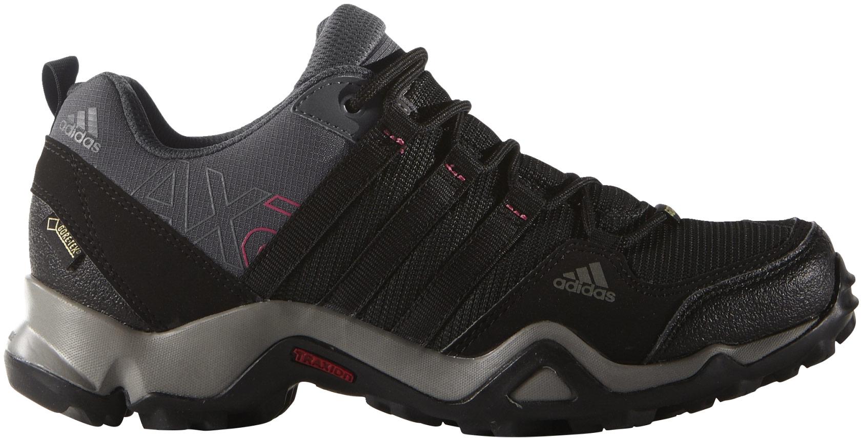 Gtx Gtx Multisports Adidas adidas Ax2 Chaussures QdCtsrh