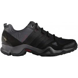 adidas AX2 GTX - Men's outdoor shoes