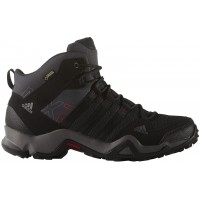 adidas AX2 MID GTX - Men's outdoor shoes
