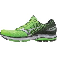 Mizuno WAVE RIDER 19 - Men's running shoes