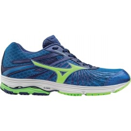 Mizuno WAVE SAYONARA 4 - Men's running shoes
