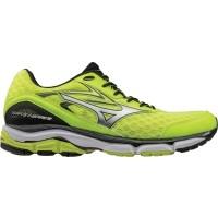 Mizuno WAVE INSPIRE 12 - Men's running shoes