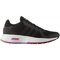 adidas CLOUDFOAM FLYER W - Women's leisure footwear