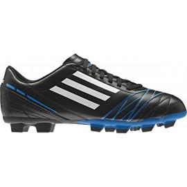adidas CONQUISTO TRX FG - Men's football boots - adidas