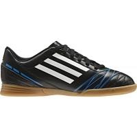 adidas CONQUISTO IN J - Children's indoor shoes