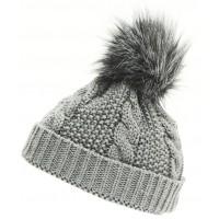 Blizzard VIVA KAPRUN - Women's hat