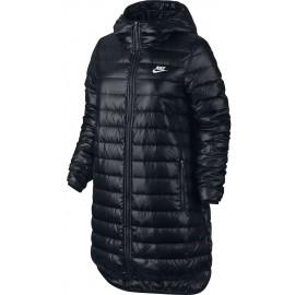 Nike SPORTSWEAR PARKA - Women's coat