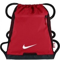 Nike ALPHA ADAPT GYM SACK - Sports sack