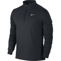 Nike DRI-FIT THERMAL HZ - Men's sports T-shirt