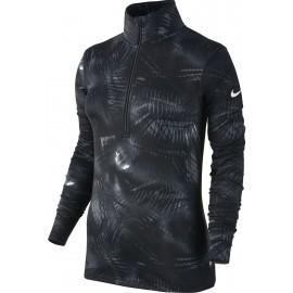 Nike NP WM TOP LS HZ NOTEBOOK