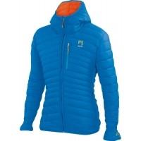 Karpos SASS MAOR - Men's winter jacket