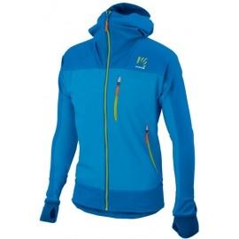 Karpos MOUNTAIN - Men's winter jacket