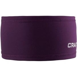 Craft THERMAL HEADBAND