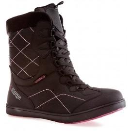 Loap SERENE - Women's winter shoes