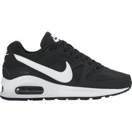 Nike AIR MAX COMMAND FLEX (GS)