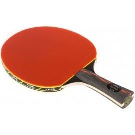 Stiga MATAR - Table tennis bat