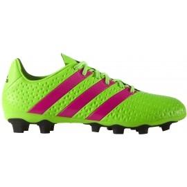 adidas ACE 16.4 FxG - Men's football boots