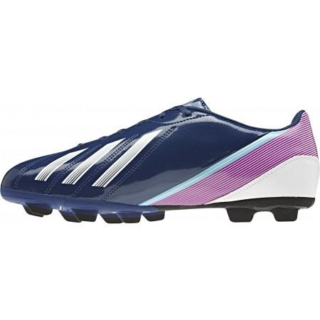 F5 TRX FG - Men's football boots - adidas F5 TRX FG - 2