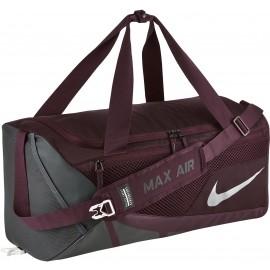 Nike VAPOR MAX AIR 2.0 DUFFEL
