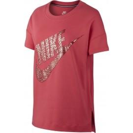 Nike SPORTSWEAR TOP - Women's T-shirt