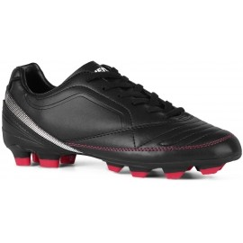 Kensis FEATHER - Men's football cleats