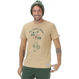 Picture GYPSY - Men's T-shirt