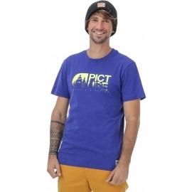 Picture BASEMENT - Men's T-shirt
