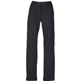 Lafuma APENNINS PANTS - Men's outdoor pants