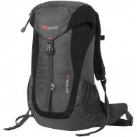 Crossroad AIRLINE 18 - Hiking backpack
