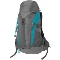 Crossroad NOMAD 22 - Hiking backpack