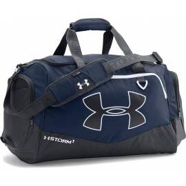 Under Armour UNDENIABLE LG DUFFEL II