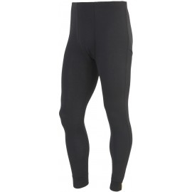 Sensor BLACK ACTIVE M - Men's functional underwear