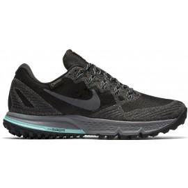 Nike ZOOM WILDHORSE 3 GTX