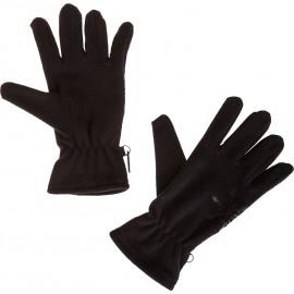 Willard VAN - Women's fleece gloves