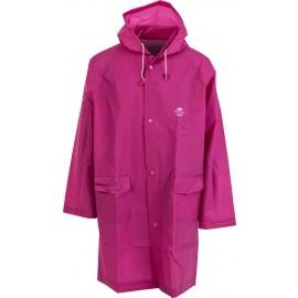 Viola Raincoat