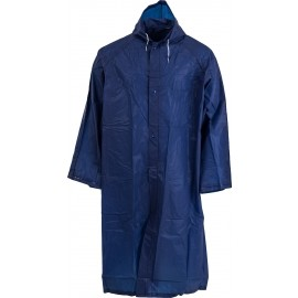 Viola Raincoat - Tourist Raincoat