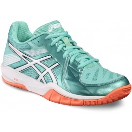 Asics GEL FASTBALL 2 - Women's indoor shoes