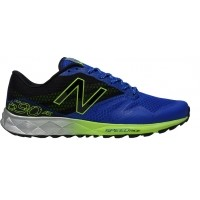 New Balance MT690RS1 - Men's running shoes
