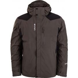 Lafuma PUMORI GTX LOFT - Men's winter jacket