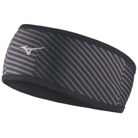 Mizuno WARMALITE HEADBAND
