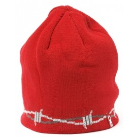 Alice Company HAT SELECTION AC/SCARF