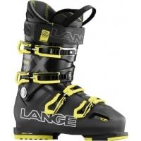 Lange ALL MOUNTAIN SX 100