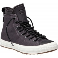 Converse CHUCK TAYLOR ALL STAR II BOOT - Men's winter sneakers