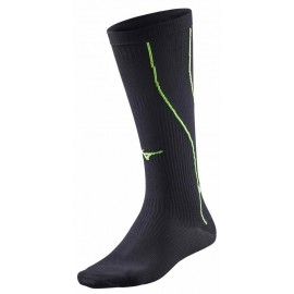 Mizuno COMPRESSION SOCKS