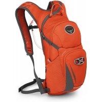 Osprey VIPER 9 - Multifunctional backpack